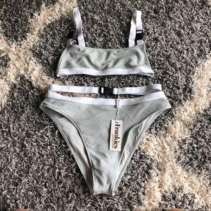 Frankies bikini